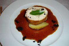 Chicken Mascarpone Recipe – 5 points